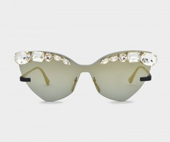 GLASSING_DIAMOND_GP03_GOLDISSIMOKRISTAL_FRONT
