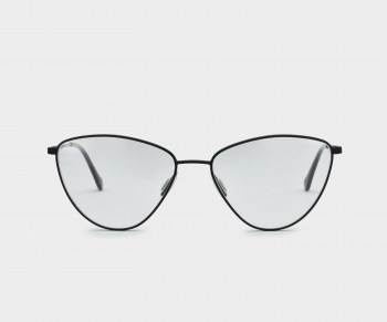 GLASSING_FINE_OPT_SETA_BLACK_FRONT