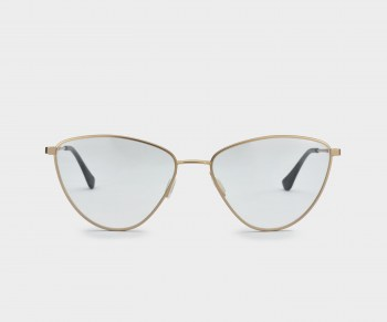 GLASSING_FINE_OPT_SETA_GOLDROSE_FRONT