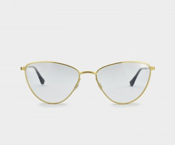 GLASSING_FINE_OPT_SETA_GOLD_FRONT6