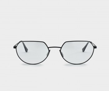GLASSING_FINE_OPT_SPILLO_BLACK_FRONT9