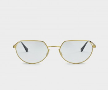 GLASSING_FINE_OPT_SPILLO_GOLD_FRONT6