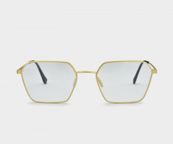 GLASSING_FINE_OPT_SPILLO_GOLD_FRONT