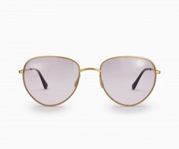 GLASSING_FINE_PIUMA_GOLD_FRONT1