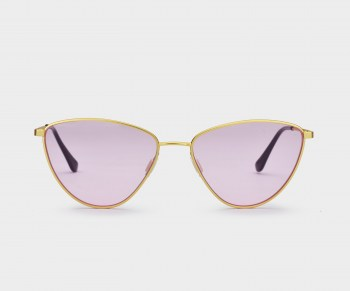 GLASSING_FINE_SETA_GOLD_FRONT4