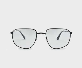 GLASSING_POLVERE_OPT_BLACK_FRONT
