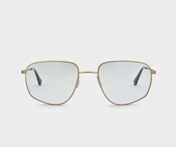 GLASSING_POLVERE_OPT_GOLDROSE_FRONT