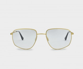 GLASSING_POLVERE_OPT_GOLD_FRONT