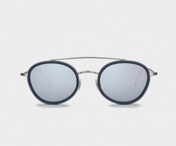 GLASSING_WEARESTEEL_EDDY_GREYSILVER_FRONT