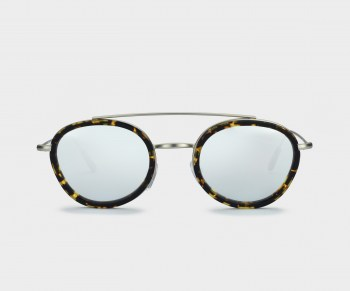 GLASSING_WEARESTEEL_EDDY_HAVANASILVER_FRONT