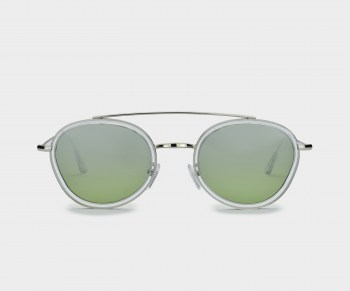 GLASSING_WEARESTEEL_EDDY_KRISTALSILVER_FRONT