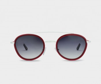 GLASSING_WEARESTEEL_EDDY_REDWHITE_FRONT1