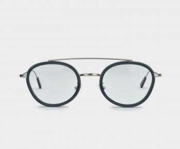 GLASSING_WEARESTEEL_OPTICAL_EDDY_GREY_FRONT