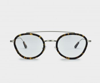 GLASSING_WEARESTEEL_OPTICAL_EDDY_HAVANA_FRONT