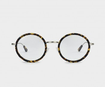 GLASSING_WEARESTEEL_OPTICAL_PAUL_HAVANA_FRONT
