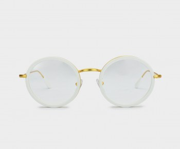 GLASSING_WEARESTEEL_OPTICAL_PAUL_WHITEGOLD_FRONT