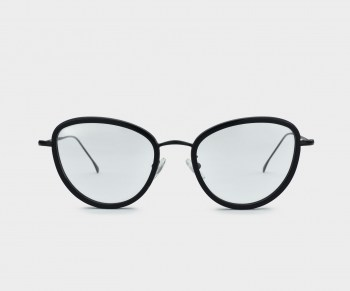 GLASSING_WEARESTEEL_OPTICAL_SARA_TOTALBLACK_FRONT