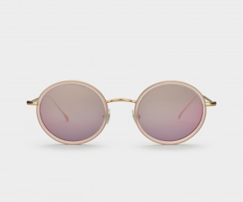 GLASSING_WEARESTEEL_PAUL_PINKROSEGOLD_FRONT