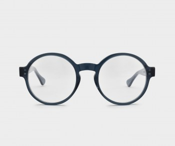 GLASSING_WEARE_OPTICAL_OTTO_GREY_FRONT