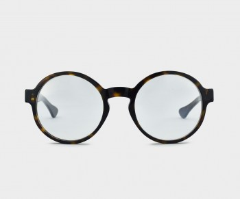 GLASSING_WEARE_OPTICAL_OTTO_HAVANA_FRONT