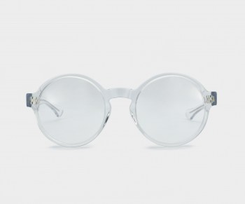 GLASSING_WEARE_OPTICAL_OTTO_KRISTAL_FRONT