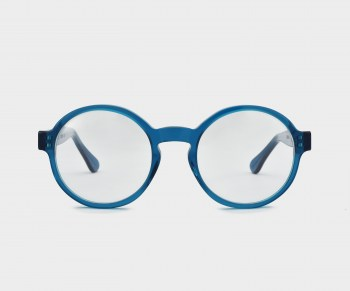 GLASSING_WEARE_OPTICAL_OTTO_LIGHTBLUE_FRONT