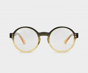 GLASSING_WEARE_OPTICAL_OTTO_SUNSET_FRONT