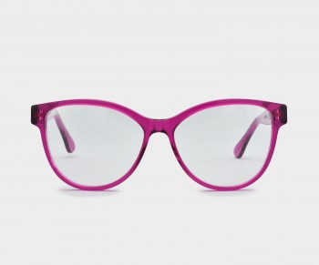 GLASSING_WEARE_OPT_FRANCY_BARBIE_FRONT
