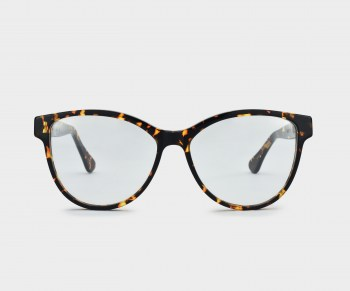 GLASSING_WEARE_OPT_FRANCY_HAVANA_FRONT