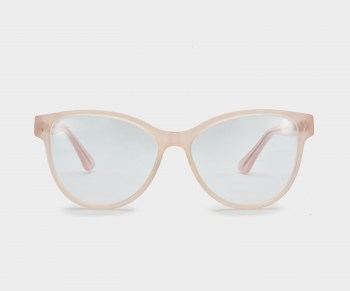 GLASSING_WEARE_OPT_FRANCY_PINKCANDY_FRONT