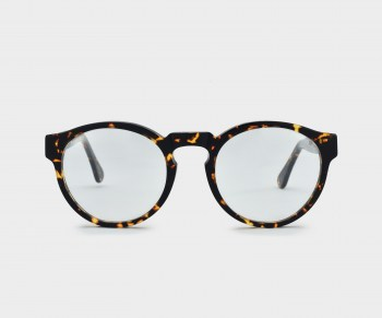 GLASSING_WEARE_OPT_JULIO_HAVANA_FRONT