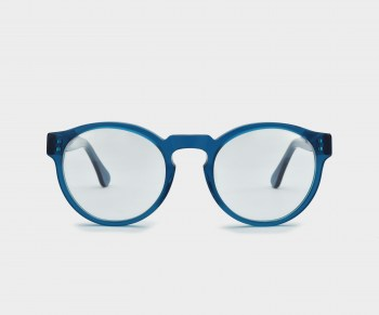GLASSING_WEARE_OPT_JULIO_LIGHTBLUE_FRONT
