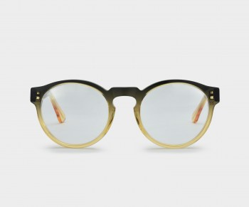 GLASSING_WEARE_OPT_JULIO_SUNSET_FRONT