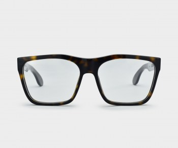 GLASSING_WEARE_OPT_ROBERT_HAVANA_FRONT