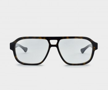 GLASSING_WEARE_OPT_SANDRO_HAVANA_FRONT