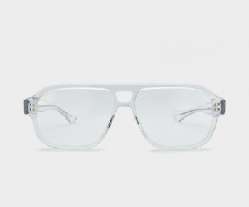 GLASSING_WEARE_OPT_SANDRO_KRISTAL_FRONT