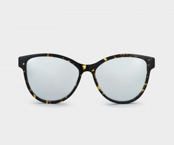 GLASSING_WEARE_SUN_FRANCY_HAVANA_FRONT6
