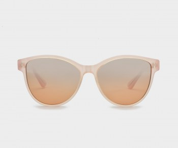 GLASSING_WEARE_SUN_FRANCY_PINK4