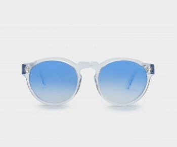 GLASSING_WEARE_SUN_JULIO_KRISTAL_FRONT