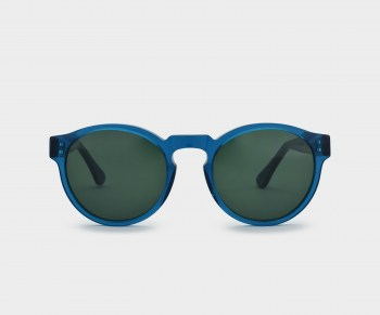 GLASSING_WEARE_SUN_JULIO_LIGHTBLUE_FRONT1
