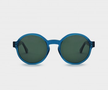 GLASSING_WEARE_SUN_OTTO_LIGHTBLUE_FRONT6