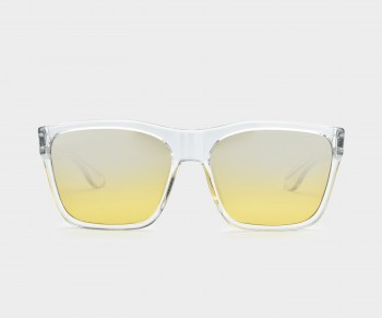 GLASSING_WEARE_SUN_ROBERT_KRISTAL_FRONT