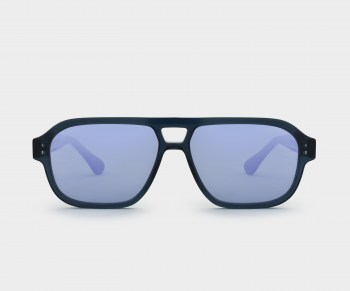GLASSING_WEARE_SUN_SANDRO_GREY_FRONT6