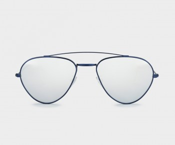 GLASSING_YACHT_AVIATOR_BLUESILVER_FRONT2