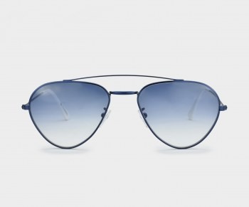 GLASSING_YACHT_AVIATOR_BLUE_FRONT5