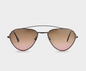 GLASSING_YACHT_AVIATOR_BRONZE_FRONT6