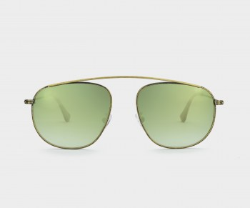 GLASSING_YACHT_OPTIMUS_STEEL_FLASHGREEN_FRONT6