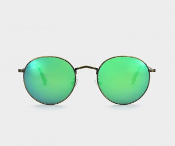 GLASSING_YACHT_PHENOMENON_STEELPOLARIZED_FRONT